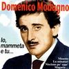 Cover of the album Io, Mammeta E Tu…