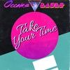 Couverture de l'album Take Your Time