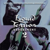 Cover of the album Liquid Tension Experiment 2