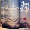 Cover of the album Adani & Wolf