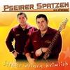 Cover of the album Sterne weinen heimlich
