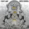 Cover of the album Birth Control