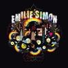 Cover of the album Rainbow (Remixes) - EP