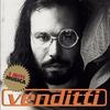 Couverture de l'album I Miti Musica: Antonello Venditti
