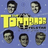 Couverture de l'album The Tornados Play Telstar and Other Great Hits