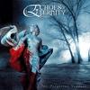 Couverture de l'album The Forgotten Goddess