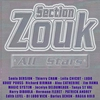 Couverture de l'album Section Zouk: All Stars