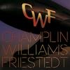 Cover of the album CWF