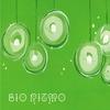 Cover of the album Bio Ritmo
