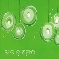Cover of the track Bio Ritmo