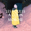Cover of the album Morose