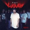 Couverture de l'album Lost in Kuduro - EP