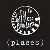 Couverture de l'album (places)