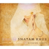 Cover of the album Light of the Naam: Morning Chants