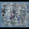 Couverture de l'album The Atomized Dream