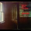 Couverture de l'album Rattlesnakes (Deluxe Edition)