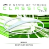 Cover of the album A State of Trance Classics Vol. 6 (Bonus Best Ever Edition)
