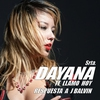 Cover of the album Te Llamo Hoy (Repuesta a J Balvin)