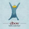 Cover of the album Build a Rocket Boys!