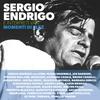 Cover of the album Sergio Endrigo e interpreti vari - Momenti di Jazz