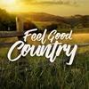 Couverture de l'album Feel Good Country