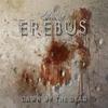 Couverture de l'album Dawn of the Dead EP