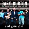 Cover of the album Next Generation