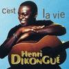 Cover of the album C'est la vie