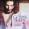 Couverture de l'album The Gospel of John (Original Motion Picture Soundtrack)