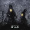 Couverture de l'album 2146