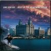 Couverture de l'album Like You Do… Best of The Lightning Seeds