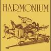 Cover of the album Harmonium (International Version)