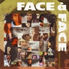 Cover of the album Face à face