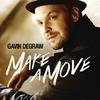Cover of the album Make a Move