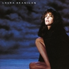 Cover of the album Laura Branigan