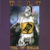 Couverture de l'album 'Til It Kills