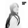Couverture de l'album Keren Ann