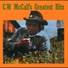 Cover of the album C.W. McCall's Greatest Hits