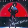 Cover of the album Catch The Cat