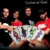 Couverture de l'album Doctors de Trobar