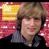 Cover of the album Les indispensables : Dave