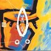 Couverture de l'album Vol. II: 1990 - A New Decade