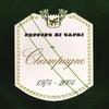 Couverture de l'album Champagne