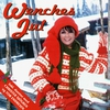 Couverture de l'album Wenches Jul