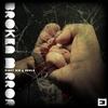 Couverture de l'album The Broken Mirror (Self Mix)