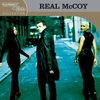 Cover of the album Platinum & Gold Collection: Real McCoy