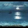 Cover of the album Café del Mar by Rue Du Soleil - Essential Feelings