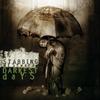 Cover of the album Darkest Days
