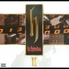 Couverture de l'album h II (US Version)