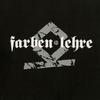 Couverture de l'album Farben Lehre